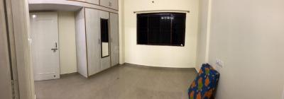 Gallery Cover Image of 900 Sq.ft 1 BHK Apartment for rent in Vaswani Reserve, Kadubeesanahalli for 17000