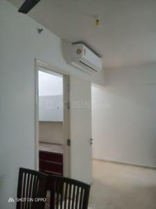Gallery Cover Image of 1250 Sq.ft 2 BHK Apartment for rent in Bhandup West for 50000