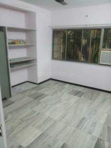 Gallery Cover Image of 800 Sq.ft 2 BHK Apartment for rent in Thane West for 26000