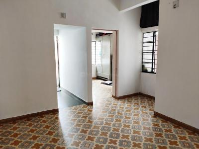 Gallery Cover Image of 400 Sq.ft 1 BHK Apartment for buy in Meghani Nagar for 1070000
