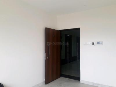 Gallery Cover Image of 760 Sq.ft 1.5 BHK Apartment for buy in Goregaon East for 16000000