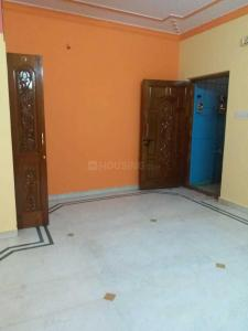Gallery Cover Image of 750 Sq.ft 2 BHK Independent House for rent in Sadduguntepalya for 18000