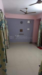 Gallery Cover Image of 900 Sq.ft 2 BHK Apartment for rent in Excel The Radhe Residency, Birati for 9500