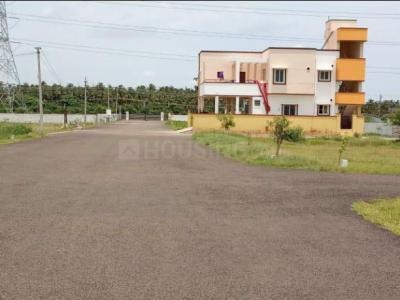 1500 Sq.ft Residential Plot for Sale in Kelambakkam, Chennai