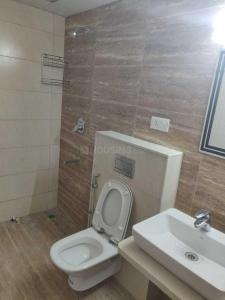 Gallery Cover Image of 1420 Sq.ft 2 BHK Apartment for rent in Electronic City for 25000