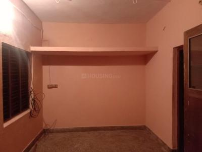 Gallery Cover Image of 650 Sq.ft 2 BHK Independent Floor for rent in Kodambakkam for 12000
