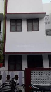 Gallery Cover Image of 1200 Sq.ft 3 BHK Independent House for buy in South Civil Lines for 7200000