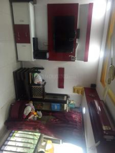Gallery Cover Image of 1050 Sq.ft 2 BHK Apartment for buy in Pratik Shree Sharanam, Mira Road East for 8200000
