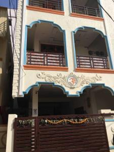 Gallery Cover Image of 1350 Sq.ft 8 BHK Independent House for buy in Rai Durg for 19500000