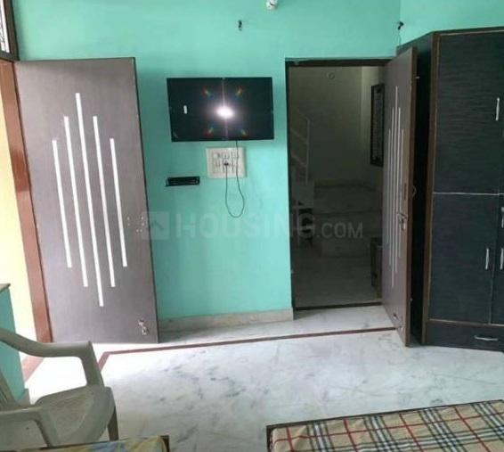 Bedroom Image of Sheetal PG in Sector 11