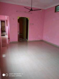 Gallery Cover Image of 1200 Sq.ft 2 BHK Independent Floor for rent in Ennaikaran for 8500