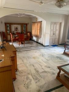 Gallery Cover Image of 2115 Sq.ft 3 BHK Apartment for buy in Jodhpur for 15000000