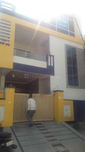 Gallery Cover Image of 1899 Sq.ft 2 BHK Independent House for buy in Mansoorabad for 15000000