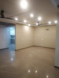 Gallery Cover Image of 2300 Sq.ft 3 BHK Independent Floor for buy in Rajouri Garden for 32500000