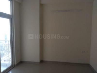 Gallery Cover Image of 1500 Sq.ft 3 BHK Apartment for buy in Vaibhav Khand for 8500000