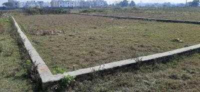 2160 Sq.ft Residential Plot for Sale in Fuljhore, Durgapur