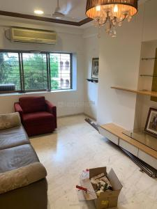 Gallery Cover Image of 880 Sq.ft 2 BHK Apartment for rent in Powai Lake View, Powai for 52000