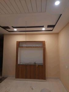 Gallery Cover Image of 1400 Sq.ft 3 BHK Independent House for rent in Bandlaguda Jagir for 16000