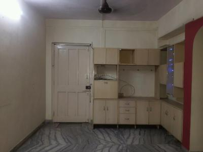 Gallery Cover Image of 1000 Sq.ft 2 BHK Apartment for rent in Sion for 32000