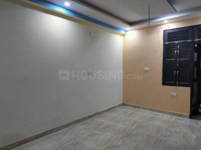 Gallery Cover Image of 400 Sq.ft 2 BHK Apartment for buy in Ashok Vihar Phase II for 3900000