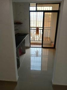 Gallery Cover Image of 485 Sq.ft 1 RK Apartment for rent in A Plus Golden Valley, Badlapur West for 3500