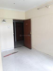 Gallery Cover Image of 400 Sq.ft 1 BHK Apartment for rent in Naigaon East for 5500