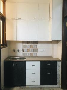 Gallery Cover Image of 250 Sq.ft 1 BHK Independent Floor for buy in Sector 8 Rohini for 2600000