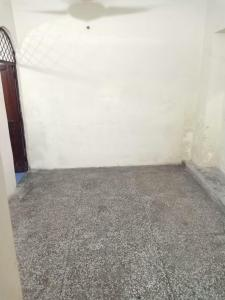 Gallery Cover Image of 500 Sq.ft 2 BHK Apartment for rent in RWA Lajpat Nagar Block E, Sunlight Colony for 22000