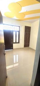 Gallery Cover Image of 575 Sq.ft 1 BHK Apartment for buy in Sector 108 for 1670000
