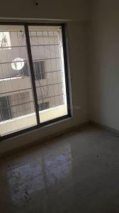 Gallery Cover Image of 860 Sq.ft 2 BHK Apartment for rent in Goregaon East for 27000