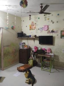 Gallery Cover Image of 900 Sq.ft 2 BHK Apartment for rent in Madambakkam for 8000