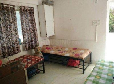 Hall Image of Malar Home in Madhanandapuram
