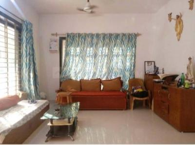 Gallery Cover Image of 2500 Sq.ft 4 BHK Villa for buy in Nalasopara West for 17100000