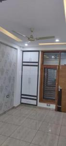 Gallery Cover Image of 2200 Sq.ft 4 BHK Independent Floor for buy in Niti Khand for 16000000