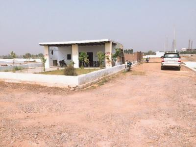 100 Sq.ft Residential Plot for Sale in Chhapraula, Ghaziabad