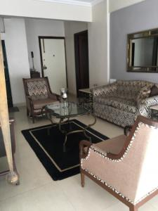 Gallery Cover Image of 950 Sq.ft 2 BHK Apartment for rent in Prabhadevi for 85000