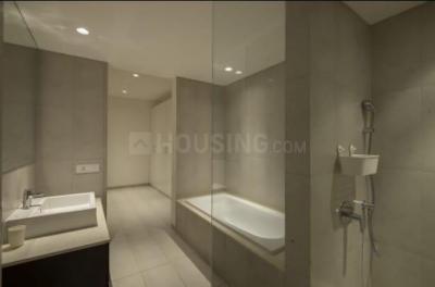 Bathroom Image of Ts Coperate in Kharadi