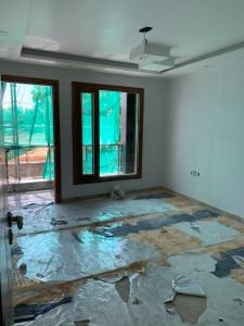 Gallery Cover Image of 1800 Sq.ft 3 BHK Independent Floor for buy in Patel Nagar for 22000000
