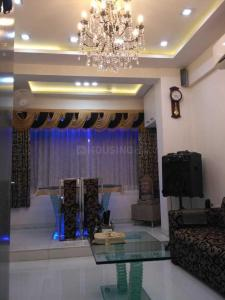 Gallery Cover Image of 750 Sq.ft 2 BHK Apartment for buy in Bandra West for 28500000