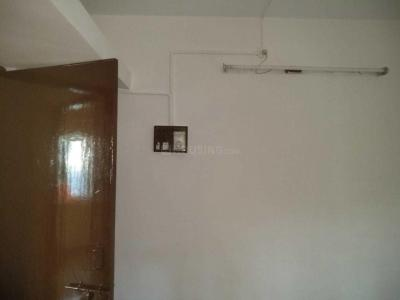 Gallery Cover Image of 1100 Sq.ft 2 BHK Apartment for rent in Wanwadi for 13000