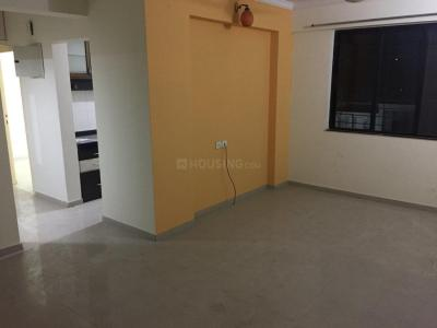 Gallery Cover Image of 965 Sq.ft 2 BHK Apartment for rent in Mulund West for 35000