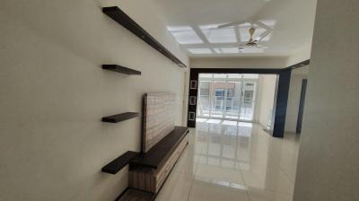 Gallery Cover Image of 1690 Sq.ft 3 BHK Apartment for rent in Ramanashree California Gardens Layout for 40000
