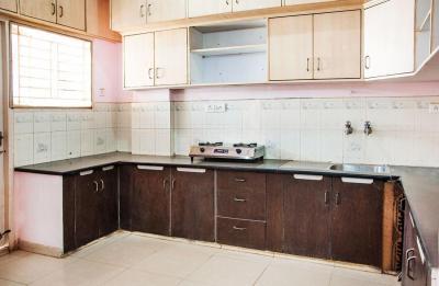 Kitchen Image of Pavani Prestige in Munnekollal