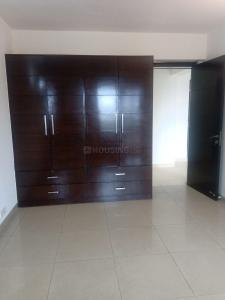 Gallery Cover Image of 1283 Sq.ft 2 BHK Apartment for rent in Eros Kenwood Towers, Sector 39 for 25500