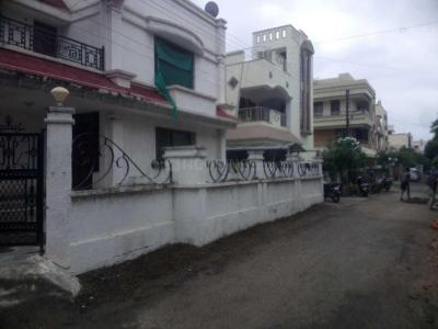 Gallery Cover Image of 3500 Sq.ft 3 BHK Independent House for rent in Swaraj Nagar for 25000