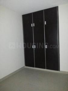 Gallery Cover Image of 2231 Sq.ft 3 BHK Apartment for rent in New Town for 33000