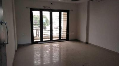 Gallery Cover Image of 1850 Sq.ft 3 BHK Apartment for buy in Hari Nagar for 6700000