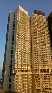 Gallery Cover Image of 2575 Sq.ft 3 BHK Apartment for buy in Parel for 62500000