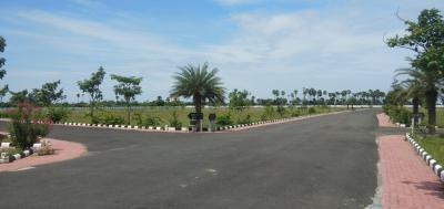 600 Sq.ft Residential Plot for Sale in  Mahabalipuram, Chennai