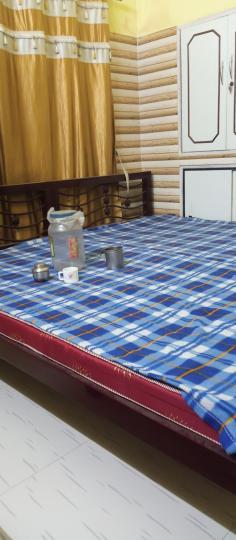 Bedroom Image of PG 6157769 Ultadanga in Ultadanga